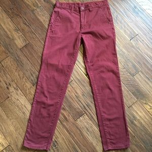 🔥🔥🔥Active Federal Stretch Chino pants